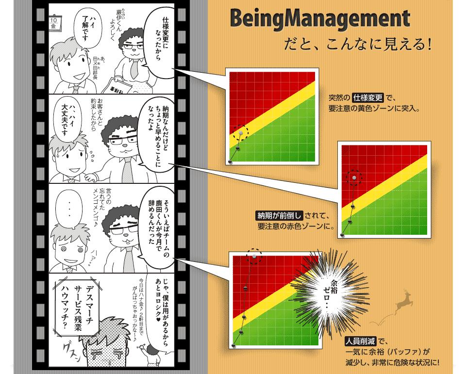 manga02-deathmarch