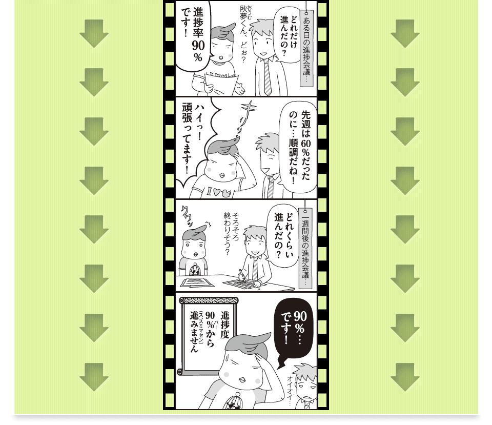manga11-sintyokuhoukoku